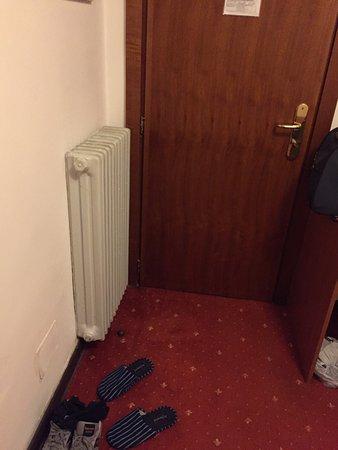 Hotel Ristorante Due Ragni: photo1.jpg
