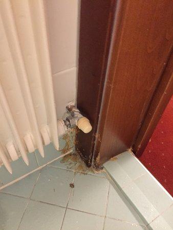 Hotel Ristorante Due Ragni: photo2.jpg