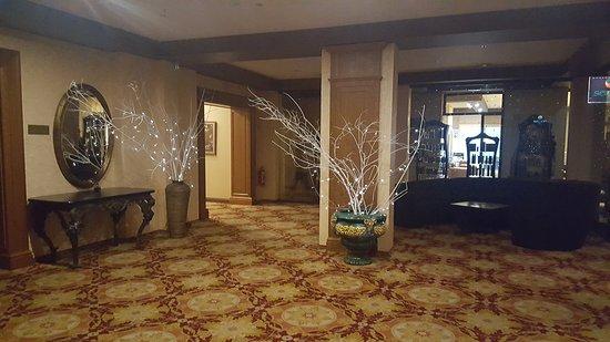 Royal Casino Spa & Hotel Resort : 20161103_095753_large.jpg
