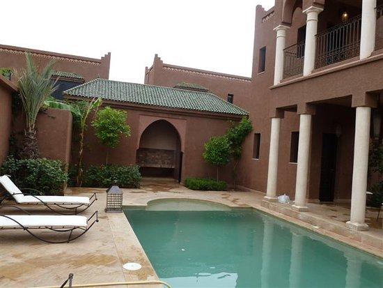 Residence Dar Lamia Εικόνα