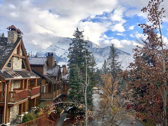 Hidden Ridge Resort: photo0.jpg