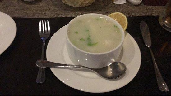 floka seafood restaurant : photo0.jpg