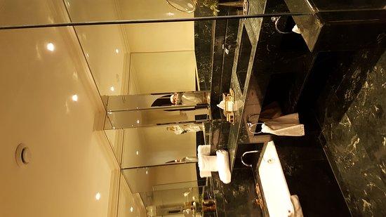 梅迪納公園酒店張圖片
