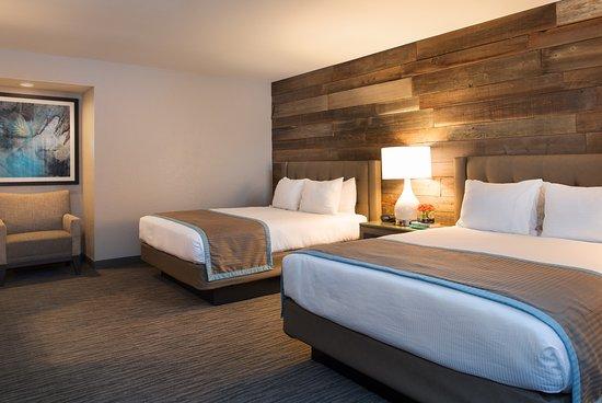 Cheap Hotel Rooms Lake Tahoe