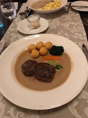 Restaurant Sonne: photo2.jpg