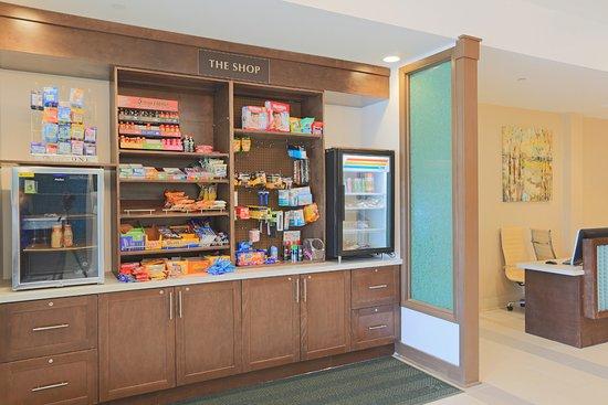 Wyndham Garden Kenosha Harborside 93 1 3 7 Updated 2018 Prices Hotel Reviews Wi