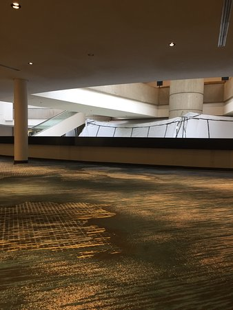 GM Renaissance Center: photo0.jpg