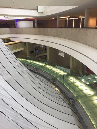 GM Renaissance Center: photo1.jpg