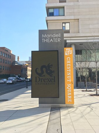 Drexel University Philadelphia 2019 All You Need to Know BEFORE