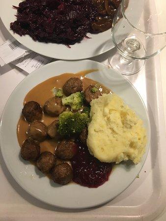 Ikea Restaurant Burgwedel Restaurant Bewertungen Telefonnummer