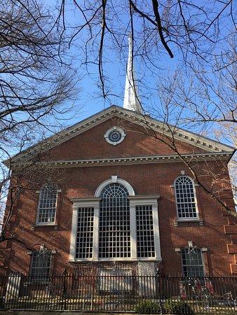 St. Peter's Episcopal Church: photo4.jpg
