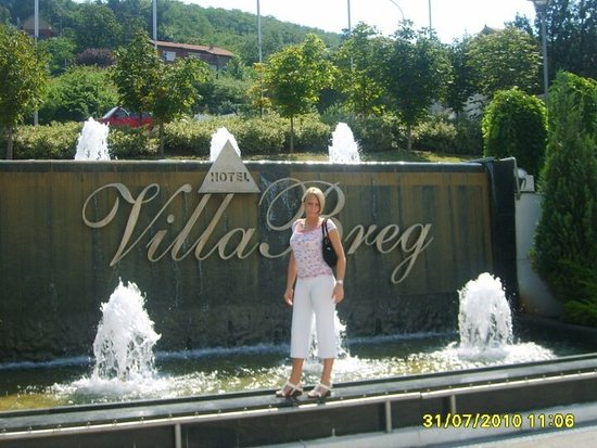 Hotel Villa Breg: photo7.jpg