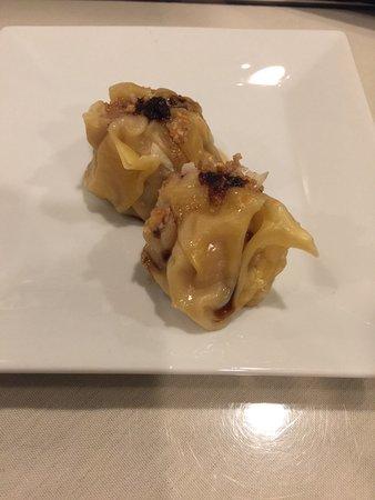 Imocha Traditional & Fusion Thai Cuisine Photo