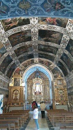 Fuente del Maestre, Espagne : Belleza