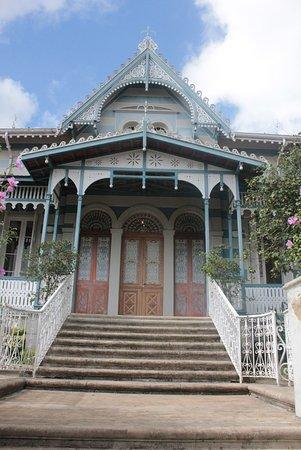 Casa da Cultura (Instituto Moreira Salles)