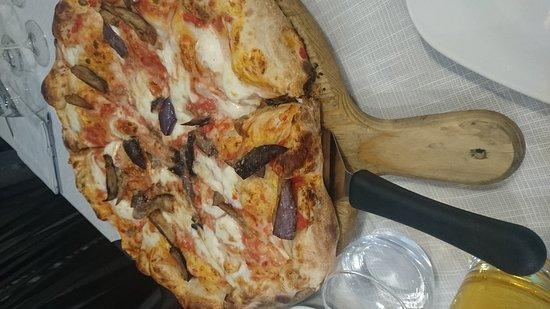 Ristorante Pizzeria Caruso : DSC_0620_large.jpg