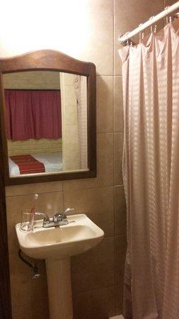 Imagen de Hotel Yazmin