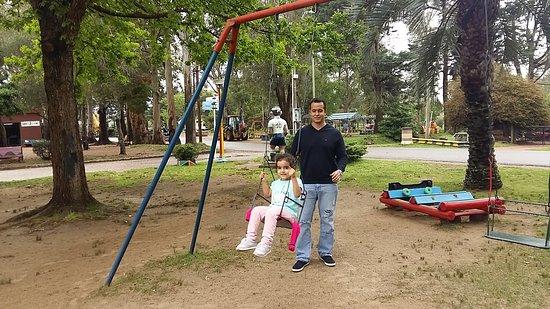 Parque El Jaguel: 20161013_111520_large.jpg