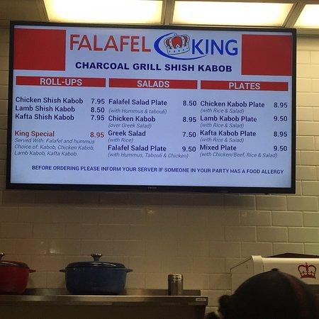 falafel king photo1 jpg