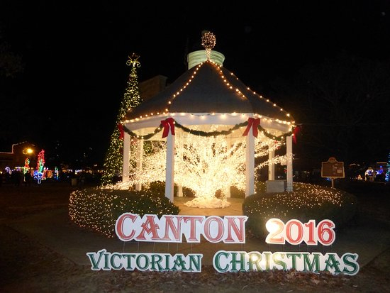 Canton صورة فوتوغرافية