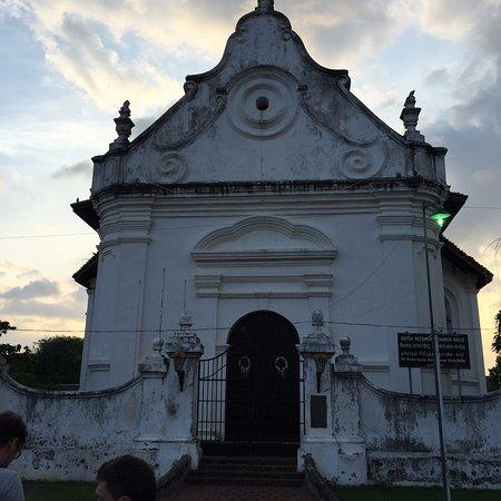 Sri Lanka Day Tours