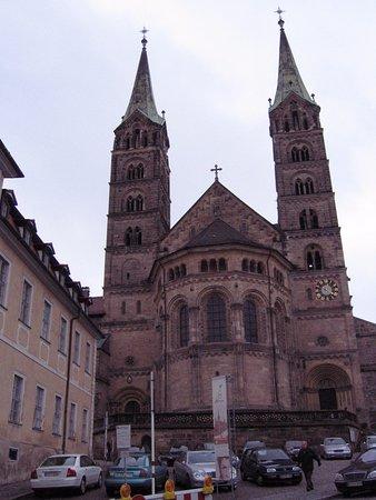 St. Michaelskirche: St. Michael's Church