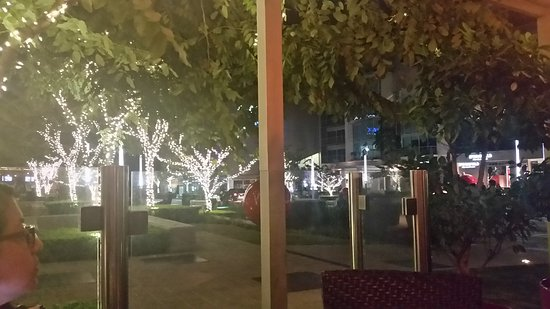 La Divina Comida : TA_IMG_20161214_212821_large.jpg