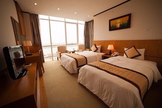 Foto de Danang Petro Hotel