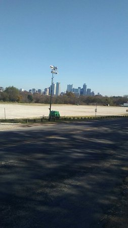Austin City Limits Live: Austin tx