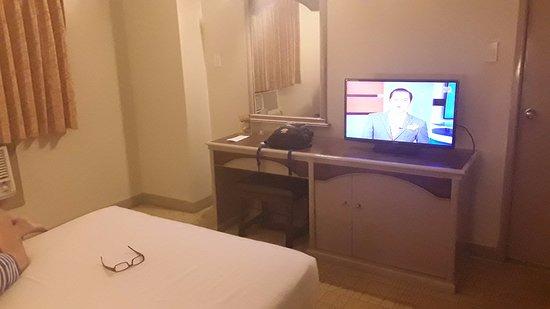Bilde fra Riviera Mansion Hotel