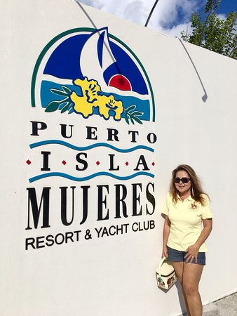 WorldMark Isla Mujeres: photo0.jpg