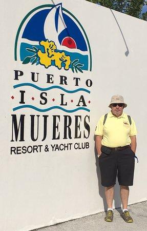 WorldMark Isla Mujeres: photo1.jpg