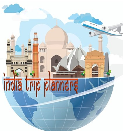 India Trip Planners