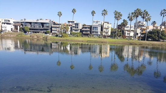 Playa del Rey - Picture of Playa Del Rey Beach, Los ...