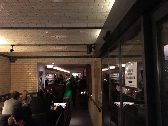Restaurant RioGrande: photo2.jpg