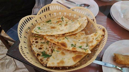 Ristorante Pizzeria Zafferano Photo