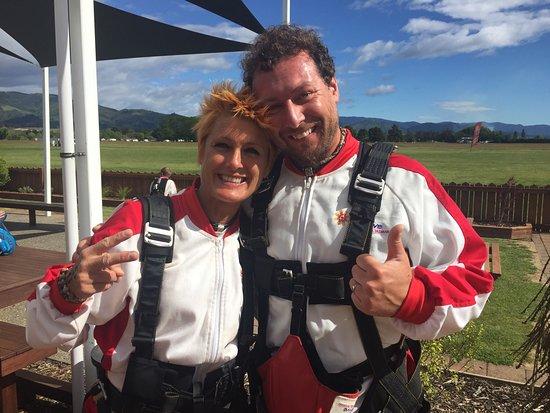 Skydive Abel Tasman: photo2.jpg