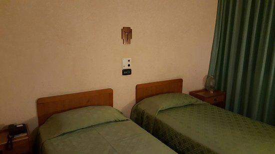 Hotel Sasso: IMG-20161214-WA0007_large.jpg