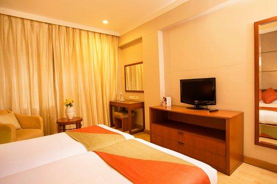Ellaa Hotel Photo