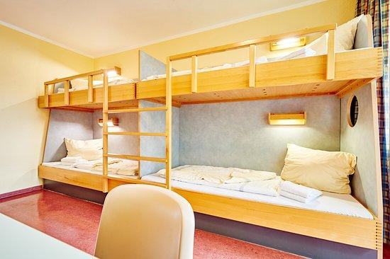 jugendherberge bad zwischenahn tyskland vandrerhjem anmeldelser sammenligning af priser. Black Bedroom Furniture Sets. Home Design Ideas