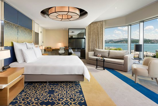 swissotel the bosphorus updated 2018 hotel reviews price comparison istanbul turkey tripadvisor