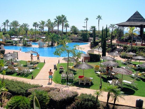 Img 20170505 125548 636 foto van puerto antilla grand hotel islantilla tripadvisor - Puerto antilla grand hotel ...