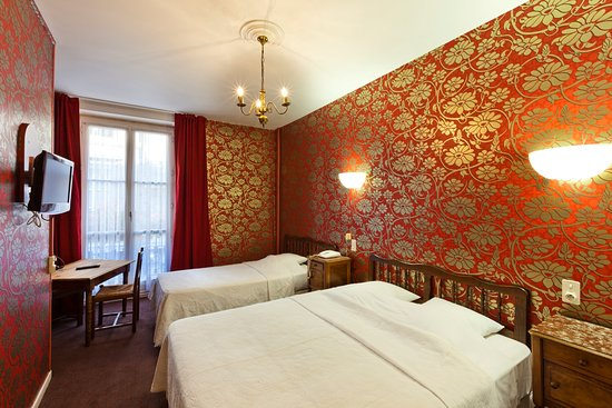 hotel du nord bewertungen fotos preisvergleich besan on frankreich tripadvisor. Black Bedroom Furniture Sets. Home Design Ideas
