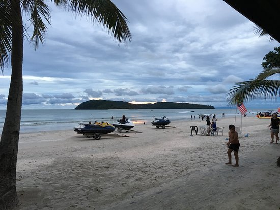 Malibest Resort : photo2.jpg