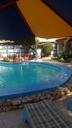 Jangwani Seabreeze Resort Picture