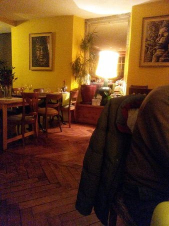 tam 39 s kitchen fribourg restaurant avis num ro de t l phone photos tripadvisor. Black Bedroom Furniture Sets. Home Design Ideas