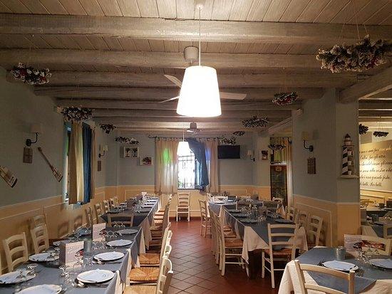 photo0.jpg - Picture of La Trattoria del Marinaio 3bd02c1b6ec7