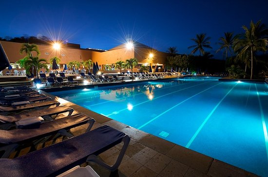 LAS BRISAS HUATULCO UPDATED 2018 Hotel Reviews Price parison