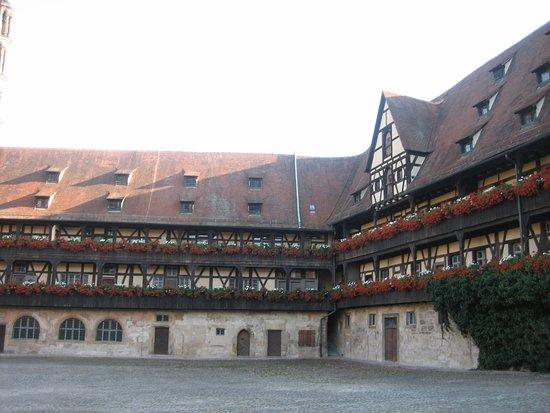 Historisches Museum Bamberg