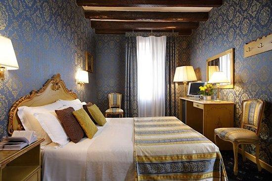 Santa Marina Hotel: 612214 Guest Room